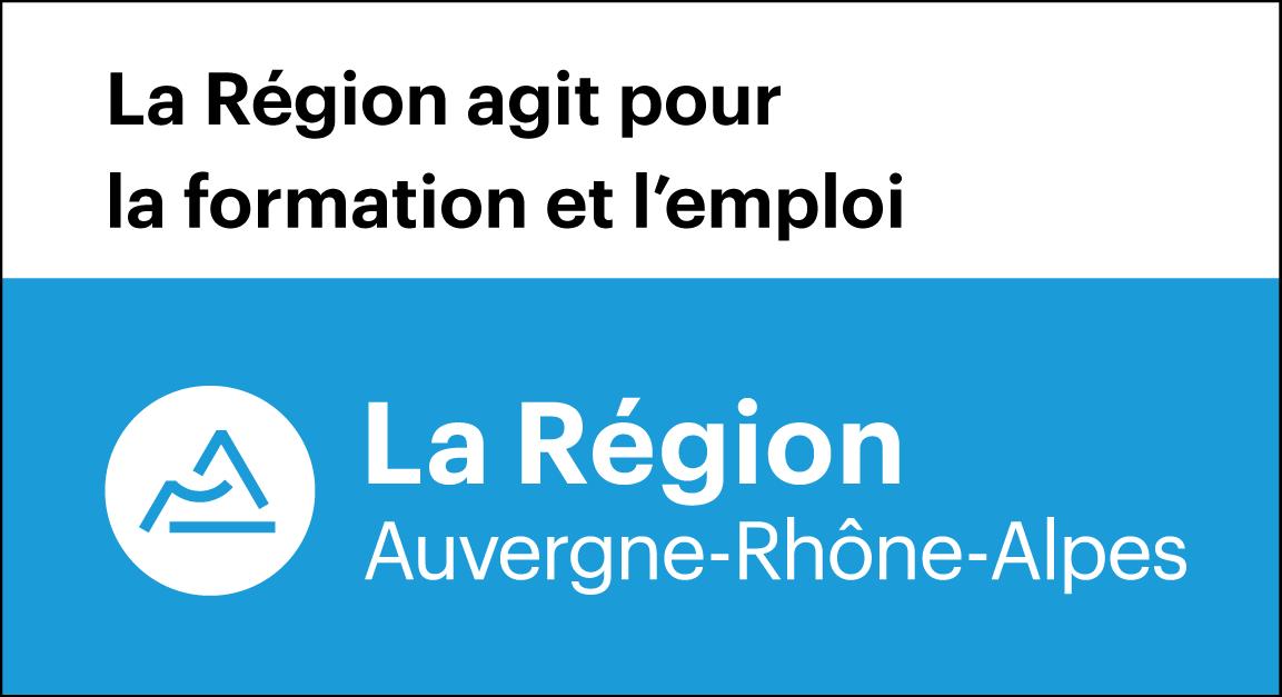 La Région agit pour la formation et l'emploi